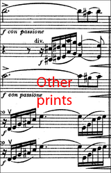 Bridge, F. - Suite for String Orchestra H.93