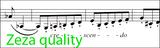 Tchaikovsky, P.I. - Valse Scherzo Op.34 for Violin and Orchestra