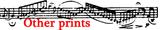 sheet music tchaikovsky serenade melancolique op.26