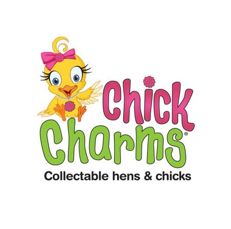 Sempervivum 'Chick Charms® Mint Marvel™' Hens and Chicks