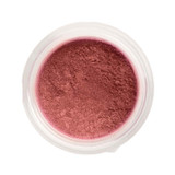 Sienna Rose Mineral Blush