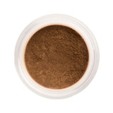 Sheer Miracle Deep Cool SPF 30 Mineral Foundation
