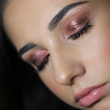 Sheer Miracle Pure Mineral Eye Shadow in Goddess