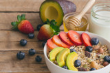 Top 7 Beauty-Enhancing Foods For Your Most Radiant You