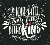 You Will Never Regret Being Kind | 25 Easy Random Acts of Kindness