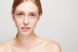 11 Causes of Dark Circles and How to Fix Them