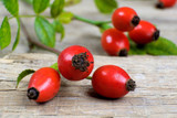 5 Skincare Benefits of Rosehip Seed Oil