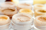 8 Reasons You Should Switch to Mineral Makeup