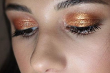 ​Eye Makeup Trends for Everyday Wear