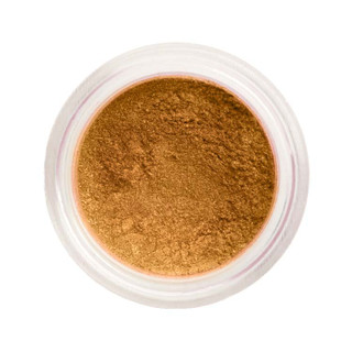 Sheer Miracle SPF 30 Mineral Foundation