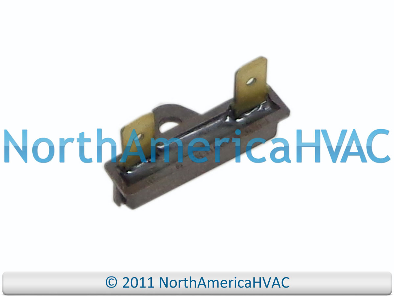 025-26908-000 OEM Upgraded Replacement York Furnace Fuse Link Limit Switch 152C