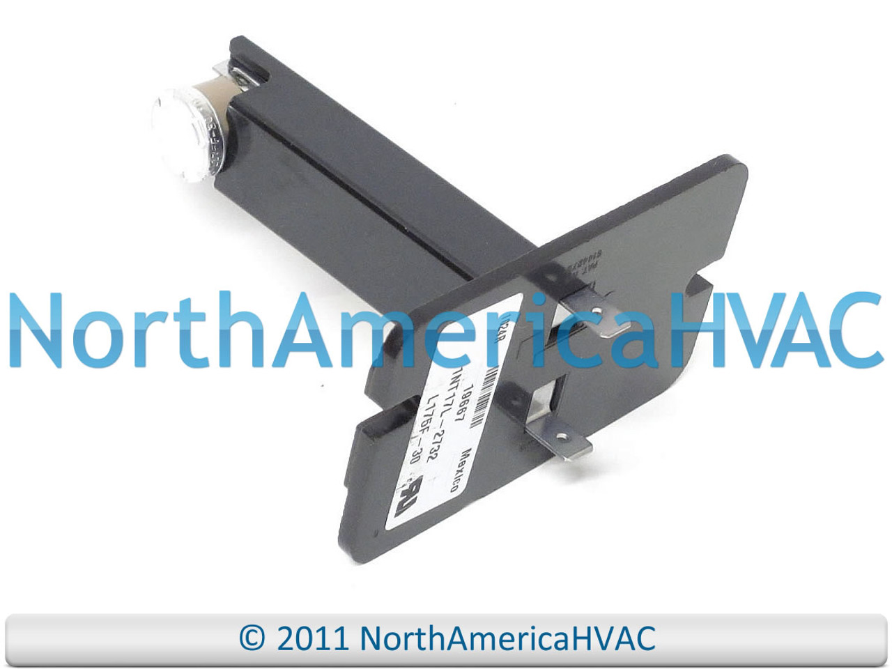 S1-02529041005 York OEM Furnace 3 Replacement Limit Switch L140
