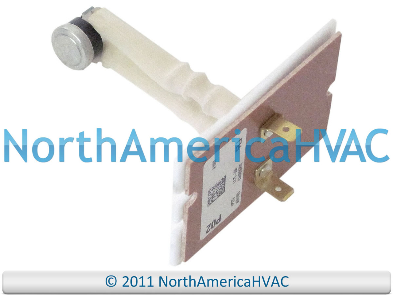 SWT01258 Trane OEM Furnace 3 Replacement Limit Switch