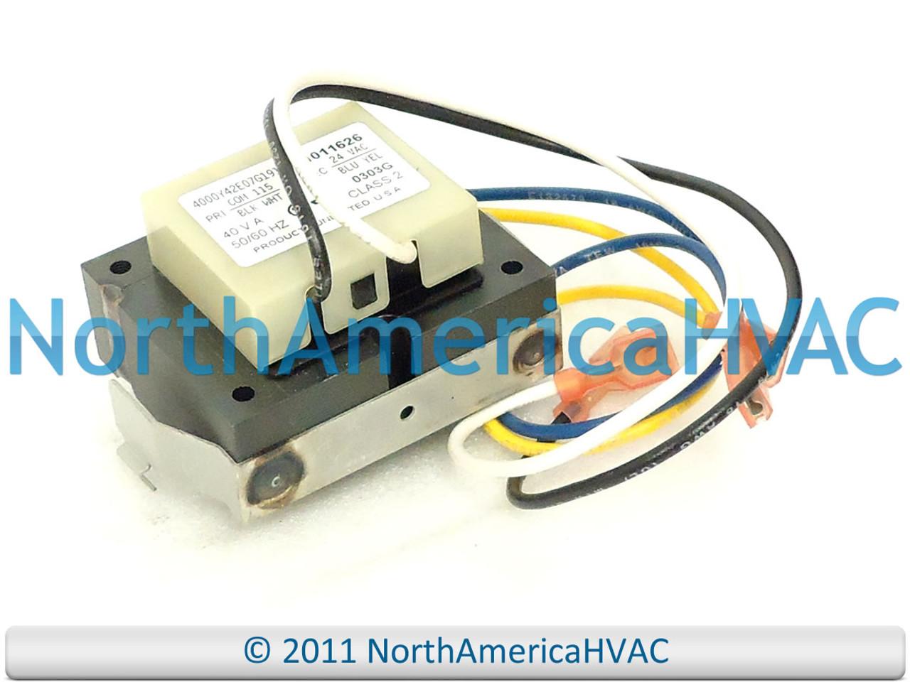 Coating 22VA 117VAC 9V 1222mA 44451 Pcb-Transformator Transformer