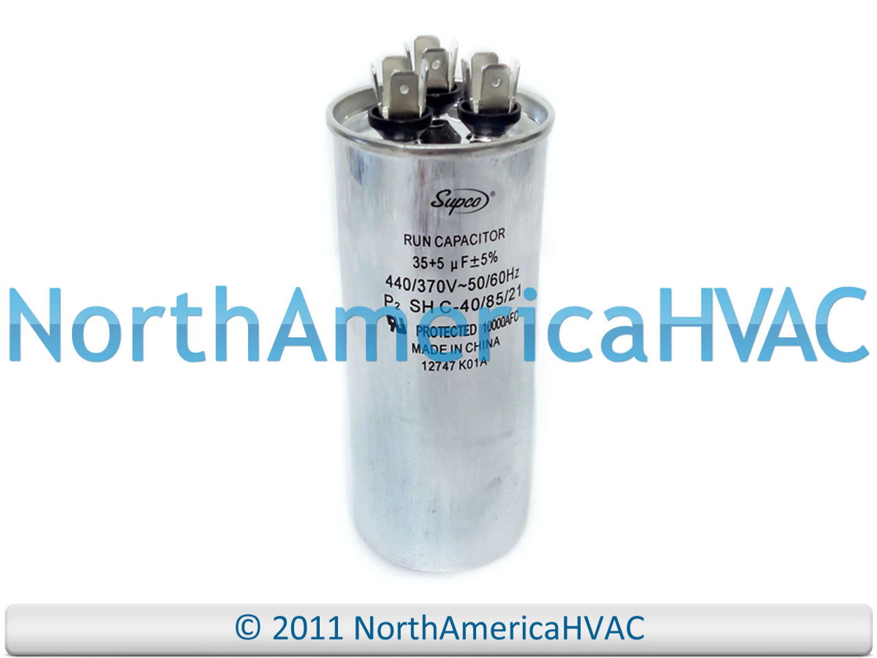 1W Inc. 10 Ohm Resistance 500V Axial Lead Pack of 2 NTE Electronics 1WCC010 Carbon Composition Resistor 10/% Tolerance