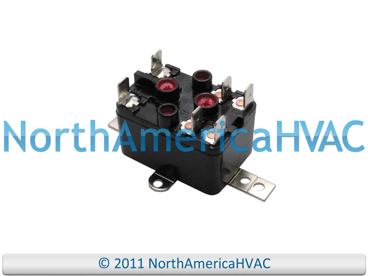 mobile home intertherm furnace wiring intertherm nordyne miller relay 24 volt 620459 620537 north  intertherm nordyne miller relay 24 volt