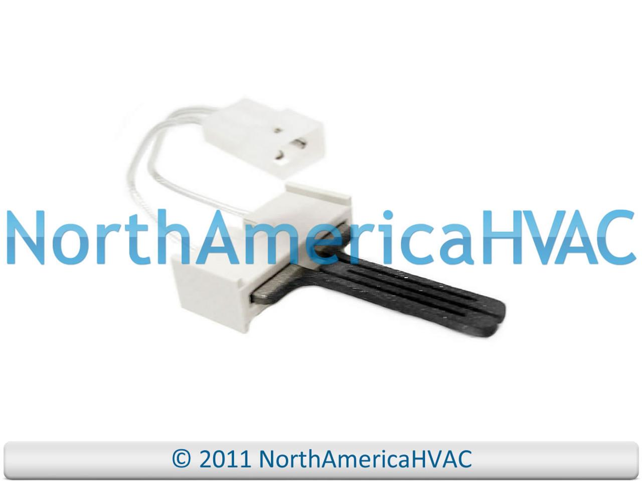 ClimaTek Upgraded Furnace Igniter Ignitor fits ICP 1380672