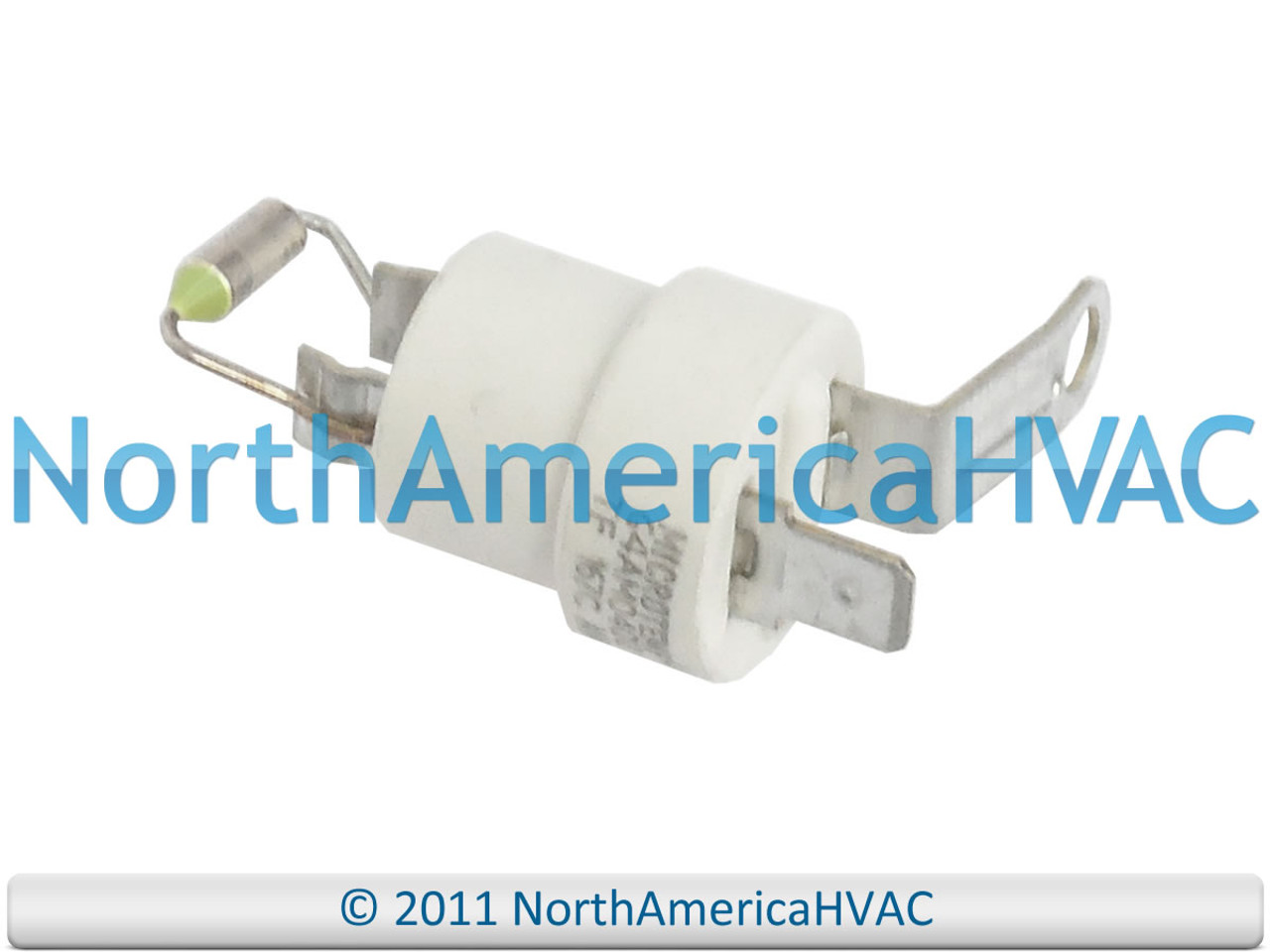 Microtemp Fusible Link 152* C G4AM0609 650914