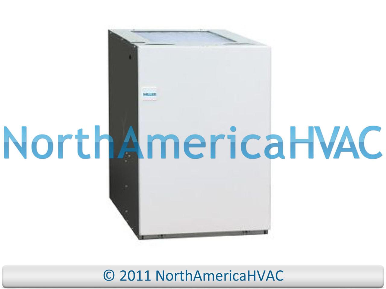 Intertherm Nordyne Mobile Modular Home Electric Furnace E1eb 017ha E2eb 017ha North America Hvac
