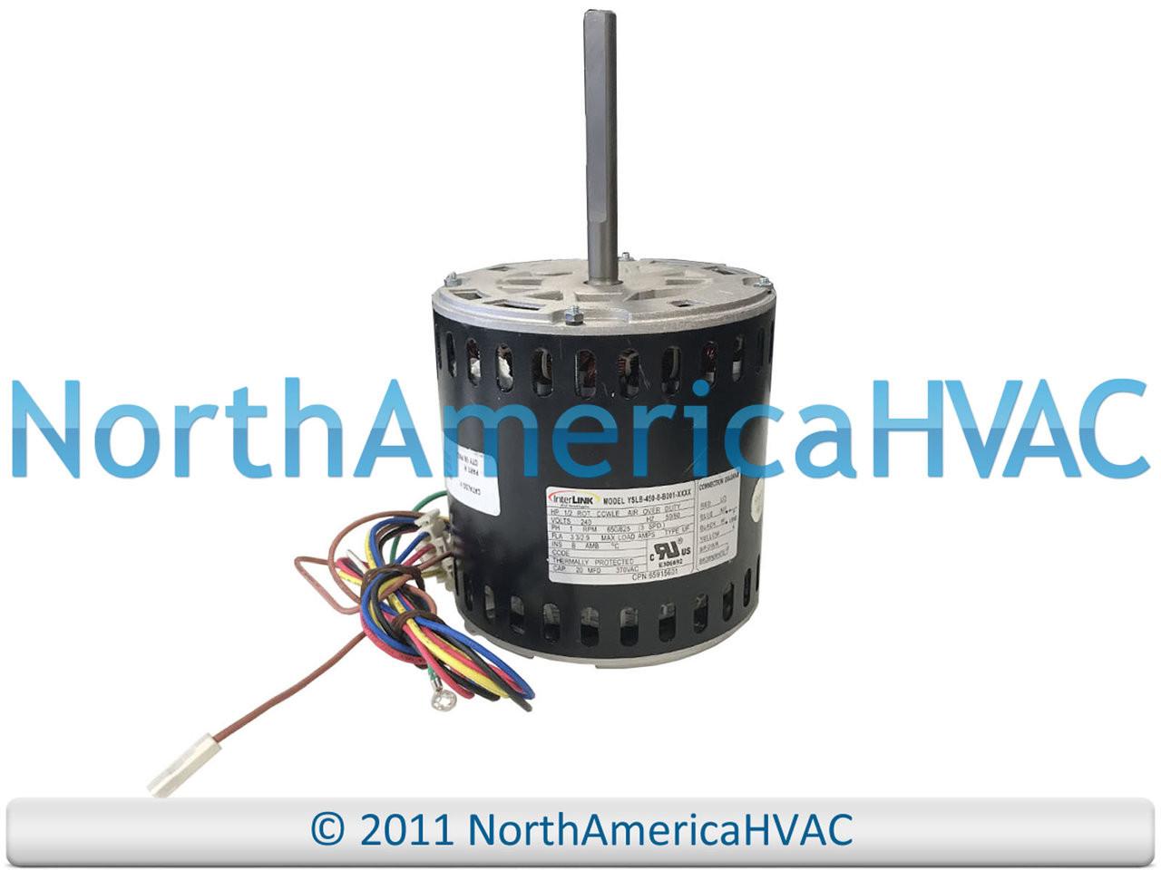 TiCN Greenfield Threading 330166 GT//VTD 5//8-11NC SPGP H3 3F GP Plug Spiral Point Tap