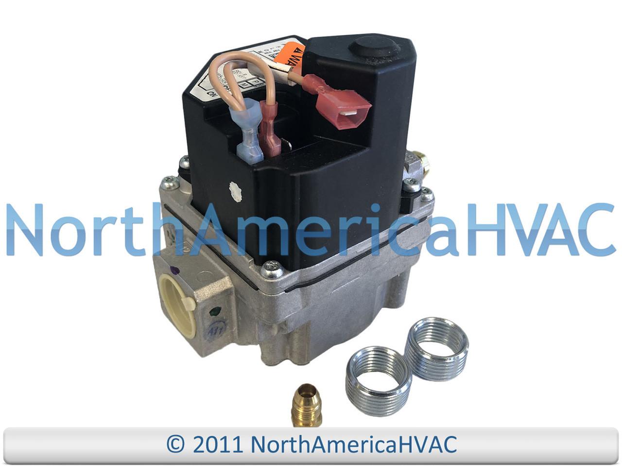 Industrial & Scientific 1095242 Tempstar Aftermarket Furnace ...