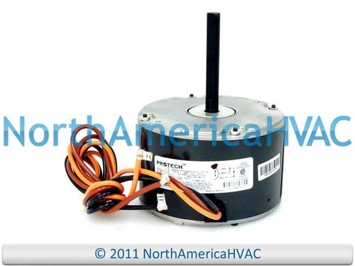 Trans MOSFET N-CH 200V 31A 3-Pin 3+Tab IRFB31N20DPBF 25 Items TO-220AB Tube