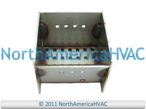 Breckwell Stainless Steel Pellet Stove Burnpot Insert A-S-070-I 5040