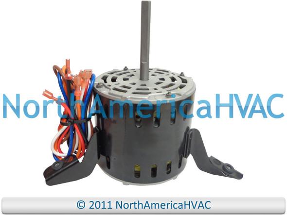 MTD Super Heavy Duty Kevlar Aramid Vbelt V-Belt 754-0201 1//2 x 41