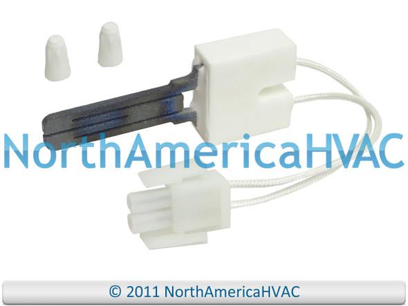Aftermarket Furnace Hot Surface Ignitor Igniter For Trane American Standard Brands North America Hvac