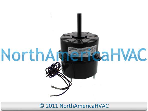 GE General Electric  Condenser FAN MOTOR 1//4 HP 230 Volt 5KCP39CG5194