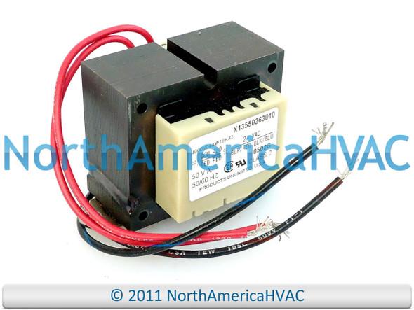 Trane Transformer 115v BE27357002 TRR1440 TRR01440