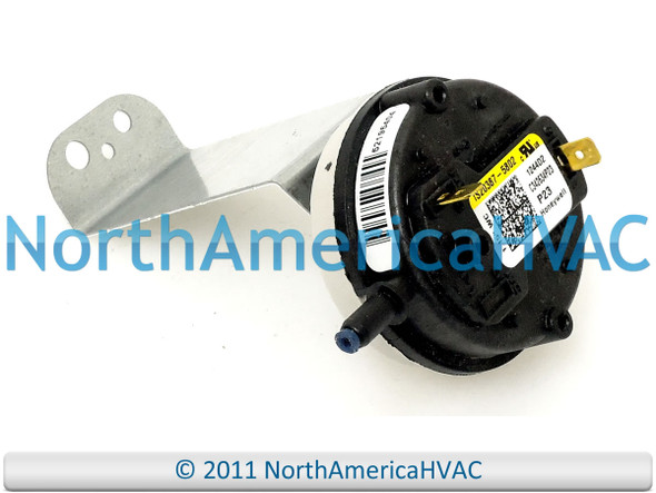 Honeywell Trane Furnace Air Pressure Switch SWT3246 SWT03246 C342634P37 1.15/'