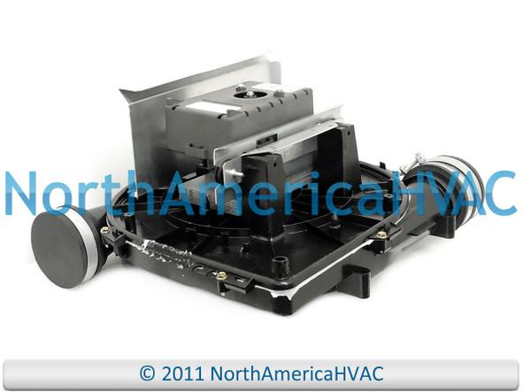 """Dayton Jason Industrial V-Belt 6A140G A140 4L1420 MXV4-1420 1//2/"""" x 142/"""""""