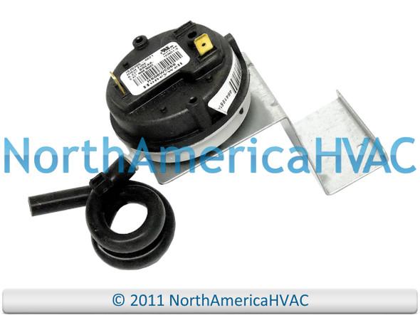 NIB Carrier Bryant Payne Air Pressure Switch HK06WC088
