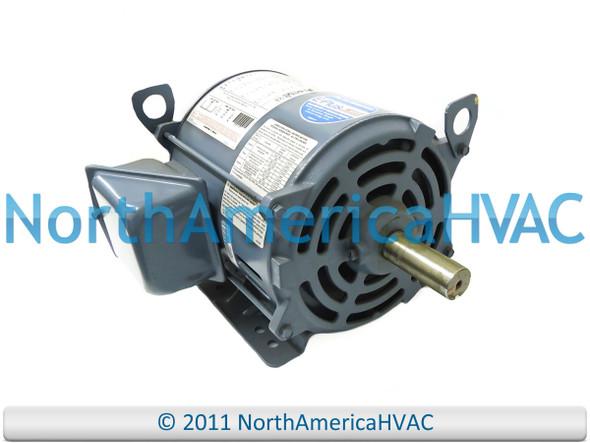 HD60FK653 HD60FK653A 7-850113-01-M1 785011301M1
