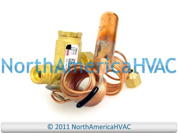 Intertherm Nordyne Miller 2 Pole 60 amp Breaker 632162