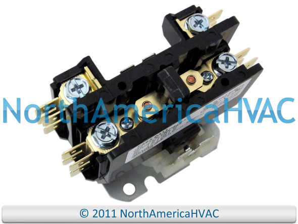621-586C Intertherm OEM Replacement Timer Control Board