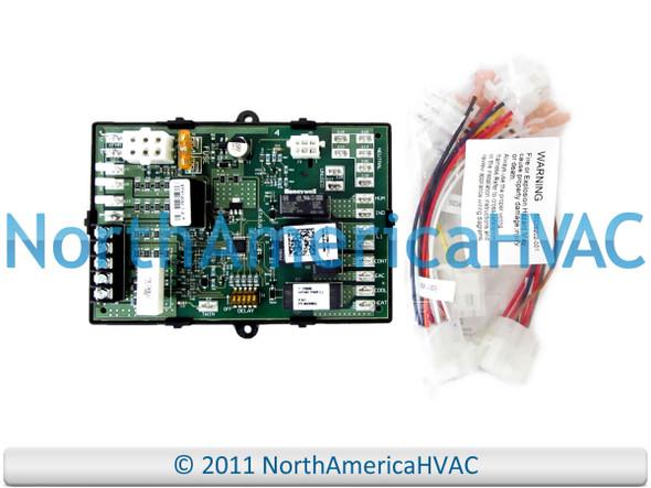ICP Heil Tempstar Sears Run Capacitor 40 uf MFD 370 Volt VAC 1171982 1172016