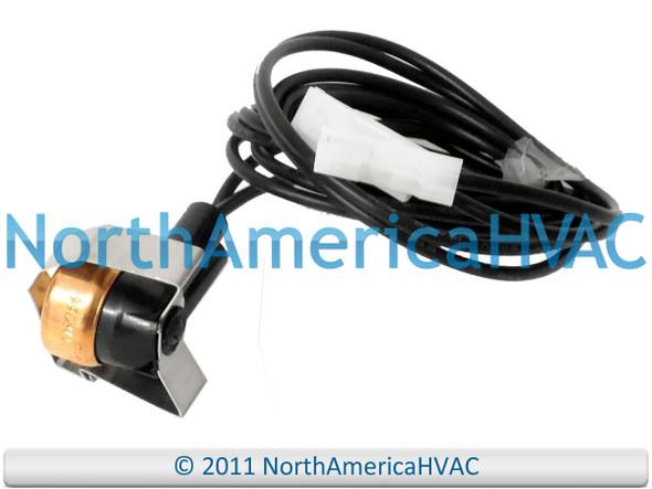 Comfortmaker Heat Pump Wiring Diagram from cdn11.bigcommerce.com