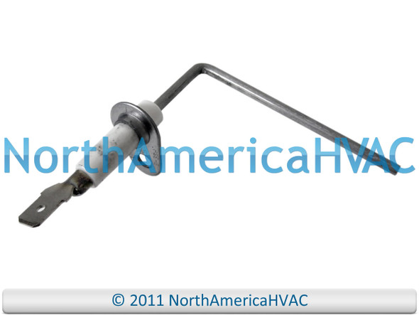 OEM Coleman York Compresser Wiring Harness Plug 025-31885-000 S1-02531885000