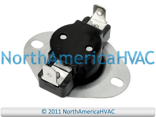 3310-3541 ClimaTek 5 KW Furnace Heat Sequencer Relay Fits York