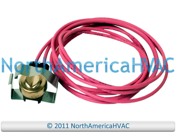3NT01L-D4002 3NT01LD4002