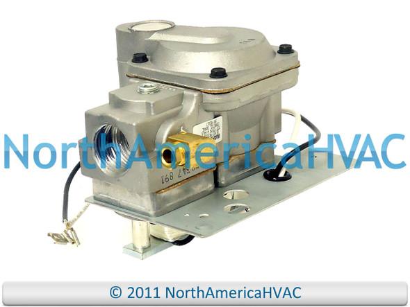 Carrier Bryant Payne 24v Reversing Valve Solenoid Coil EF19ZG239 LDK-110000-00A