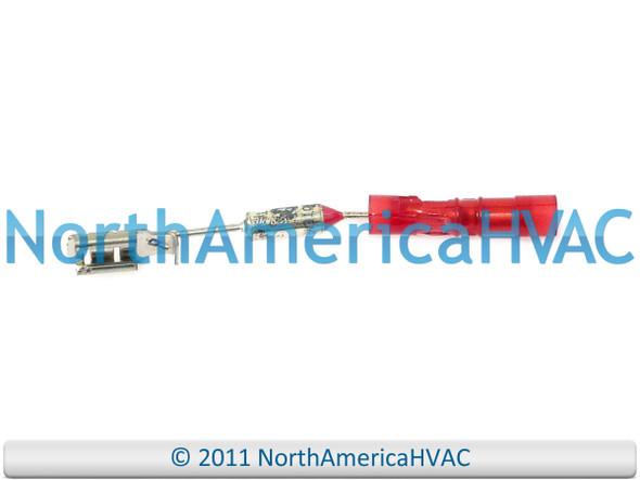 """OEM Carrier Bryant Payne 3/"""" Furnace Limit Switch L180-40F L180 180 HH12ZA178A"""