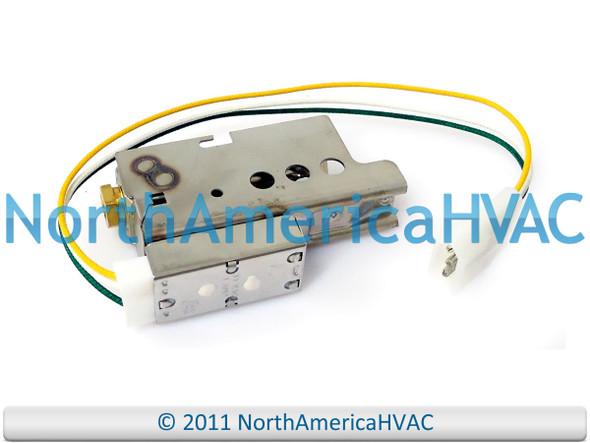 OEM Carrier Bryant Furnace Ignitor Sensor Electrode LH33WZ002 LH33WZ004 PSE-CE5