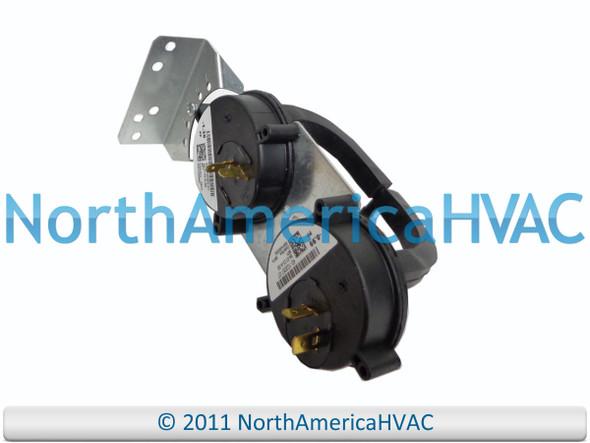 "NEW VBelt V-Belt A28 4L 4L300 Industrial Grade 1//2/"" x 30/"" HVAC Lawn Mower Auto"