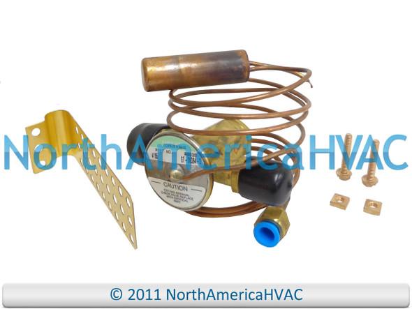 4195 ANCE5HAA GT-06394-2 1083407