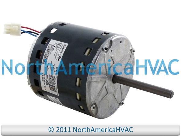 1172553 - OEM ICP Heil Tempstar Comfortmaker 3/4 1 HP ECM Furnace BLOWER MOTOR