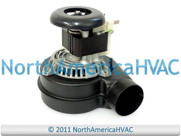 FASCO Tempstar Heil Furnace Exhaust Inducer Motor 7021-7700 70217700 FB-RFB383