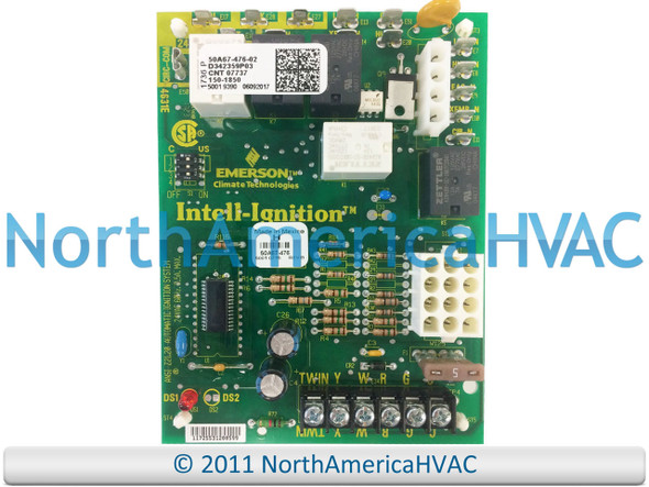 Lot of 1 Integrated Circuit Various//Major Mfg A-B50 HP9AH0123